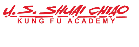 Kung Fu Academy Karate Classes Cleveland Ohio