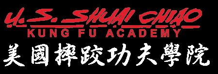 Kung Fu Academy Karate Classes Cleveland Ohio