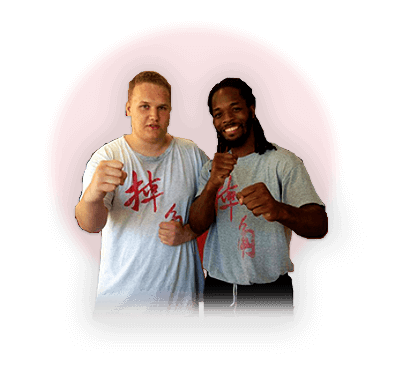 karate classes for adults Cleveland Ohio